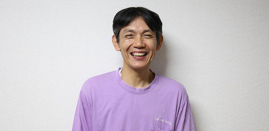 巻き爪・魚の目・タコなどのフットケアマミー(横浜駅西口すぐ)